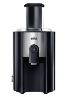 Braun Juicer New 220 Volt 900W Wide Chute Juice Extractor 220v Asia Europe