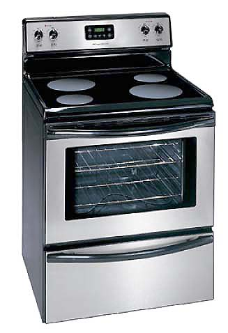 Cooktops U0026 Gas Cooking Ranges