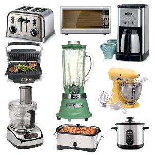 countertop kitchen appliances 220 volt kitchen appliances  rh   220stores com
