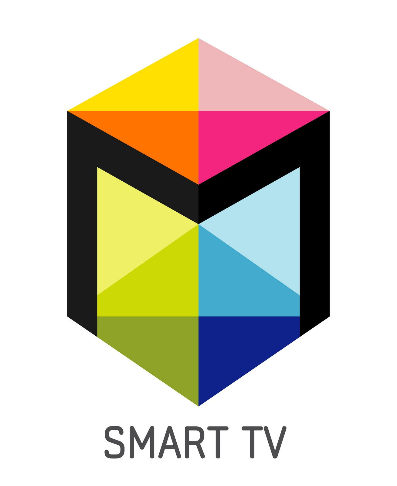 "All ""Smart"" Multisystem TVs"