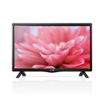 "LG 20LB455 20"" HD Multi-System MULTISYSTEM MULTI SYSTEM IPS LED TV LCD DUAL VOLTAGE 100-240 110 120 220 240 110V 120V 220V 240V VOLTS WORLDWIDE USE TRAVEL COMPACT DUAL VOLTAGE PAL NTSC SECAM"
