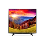 "LG 43LH510 43"" Full HD 1080p PAL NTSC Multi-System LED TV 110 220V LG 43LH510, 43LH510 TV, HD TV, MULTI-SYSTEM TV, 220 VOLT TV. 220V TV, 720P HDTV, FULL HD, LG MULTI SYSTEM TV, MULTI-SYSTEM LED TV, MULTISYSTEM TV, WORLDWIDE USE TV, DUAL VOLTAGE TV, 110V, 120V, 220V, 240V, 100-240V, 220-240V, 110, 220, 230, 240, 100-240, 100-220, 110-220, 110-220V, VOLT, 220 VOLT, 110 VOLT, PAL & NTSC, PAL/NTSC, PAL NTSC, PAL, NTSC, INTERNATIONAL TV, LCD TV, LED TV, PLASMA TV, LCD, LED, PLASMA"