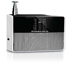 Philips AE1530 Portable Pocket Size FM/MW Battery Operated Radio