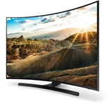 "Samsung UA49KU7350 49"" Curved 1080p SMART WiFi PAL NTSC LED TV SAMSUNG UA-49KU7350, UA-49KU7350, 49KU7350, SAMSUNG CURVED, SAMSUNG UA49KU7350, SAMSUNG 49KU7350, SAMSUNG CURVED TV, HD TV, 1080P, 1080I, FULL HD, SAMSUNG, MULTI SYSTEM TV, MULTI-SYSTEM TV, MULTISYSTEM TV, WORLDWIDE USE, DUAL VOLTAGE, 110V, 120V, 220V, 240V, 100-240V, 220-240V, 110, 220, 230, 240, 100-240, 100-220, 110-220, 110-220V, VOLT, 220 VOLT, 110 VOLT, PAL & NTSC, PAL/NTSC, PAL NTSC, PAL, NTSC, INTERNATIONAL TV, LCD, LED, LED-LCD"