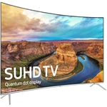 "Samsung UA55KS8500 55"" Curved 1080p SMART WiFi PAL NTSC LED TV SAMSUNG UA-55KS8500, UA-55KS8500, 55KS8500, SAMSUNG CURVED, SAMSUNG UA55KS8500, SAMSUNG 55KS8500, SAMSUNG CURVED TV, HD TV, 1080P, 1080I, FULL HD, SAMSUNG, MULTI SYSTEM TV, MULTI-SYSTEM TV, MULTISYSTEM TV, WORLDWIDE USE, DUAL VOLTAGE, 110V, 120V, 220V, 240V, 100-240V, 220-240V, 110, 220, 230, 240, 100-240, 100-220, 110-220, 110-220V, VOLT, 220 VOLT, 110 VOLT, PAL & NTSC, PAL/NTSC, PAL NTSC, PAL, NTSC, INTERNATIONAL TV, LCD, LED, LED-LCD"