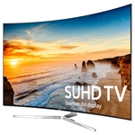 "Samsung UA65KS9500 65"" Curved 1080p SMART WiFi PAL NTSC LED TV SAMSUNG UA-65KS9500, UA-65KS9500, 65KS9500, SAMSUNG CURVED, SAMSUNG UA65KS9500, SAMSUNG 65KS9500, SAMSUNG CURVED TV, HD TV, 1080P, 1080I, FULL HD, SAMSUNG, MULTI SYSTEM TV, MULTI-SYSTEM TV, MULTISYSTEM TV, WORLDWIDE USE, DUAL VOLTAGE, 110V, 120V, 220V, 240V, 100-240V, 220-240V, 110, 220, 230, 240, 100-240, 100-220, 110-220, 110-220V, VOLT, 220 VOLT, 110 VOLT, PAL & NTSC, PAL/NTSC, PAL NTSC, PAL, NTSC, INTERNATIONAL TV, LCD, LED, LED-LCD"