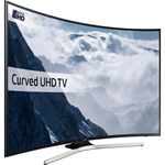 "Samsung UA65KU7350 65"" Curved 1080p SMART WiFi PAL NTSC LED TV SAMSUNG UA-65KU7350, UA-65KU7350, 65KU7350, SAMSUNG CURVED, SAMSUNG UA65KU7350, SAMSUNG 65KU7350, SAMSUNG CURVED TV, HD TV, 1080P, 1080I, FULL HD, SAMSUNG, MULTI SYSTEM TV, MULTI-SYSTEM TV, MULTISYSTEM TV, WORLDWIDE USE, DUAL VOLTAGE, 110V, 120V, 220V, 240V, 100-240V, 220-240V, 110, 220, 230, 240, 100-240, 100-220, 110-220, 110-220V, VOLT, 220 VOLT, 110 VOLT, PAL & NTSC, PAL/NTSC, PAL NTSC, PAL, NTSC, INTERNATIONAL TV, LCD, LED, LED-LCD"