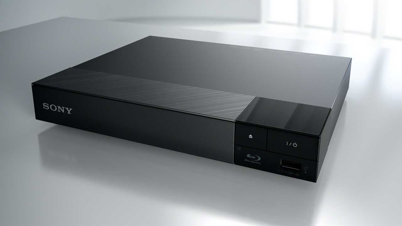 sony bdp s1500 all region blu ray dvd player with playstationnow