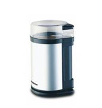 Daewoo DI9365 220 Volt Coffee Mill Grinder Daewoo DI9365, 220-240 VOLT, 220V, 220-240, 240V, COFFEE GRINDER FOR EXPORT, GRINDER FOR EXPORT, COFFEE GRINDER FOR OVERSEAS, GRINDER FOR OVERSEAS, INTERNATIONAL COFFEE GRINDER, INTERNATIONAL GRINDER, 220V GRINDER, 220 GRINDER, 220 VOLT GRINDER, 220V GRINDER, 220 GRINDER, 220 VOLT GRINDER, 220V COFFEE GRINDER, 220 COFFEE GRINDER, 220 VOLT COFFEE GRINDER