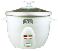 Black And Decker RC1050 220 Volt 5-Cup Rice Cooker Black And Decker RC1050, Black & Decker RC1050, RC1050, BLACK AND DECKER RICE COOKER, BLACK & DECKER RICE COOKER, 220-240V, 220-240 VOLT, RICE COOKER FOR EXPORT, RICE COOKER FOR OVERSEAS, INTERNATIONAL RICE COOKER