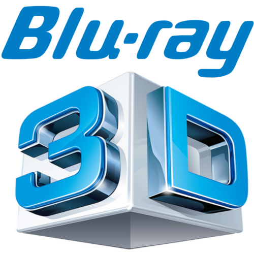 "All ""3D"" Blu-Ray Region-Free DVD Players"