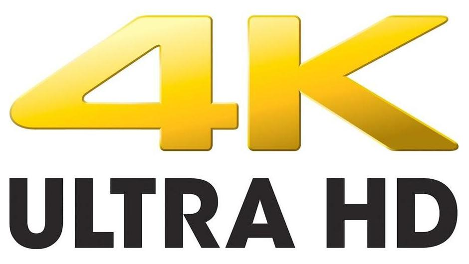 "All ""4K"" Blu-Ray Region-Free DVD Players"