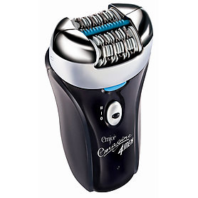 Shavers - Epilators & Beard Shavers