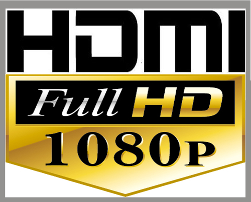 "All ""High Definition"" Region-Free DVD Players with HDMI"