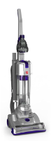Hoover Authentic NEW 220 Volt Pet Vacuum (NOT FOR USA) for Europe Asia Africa