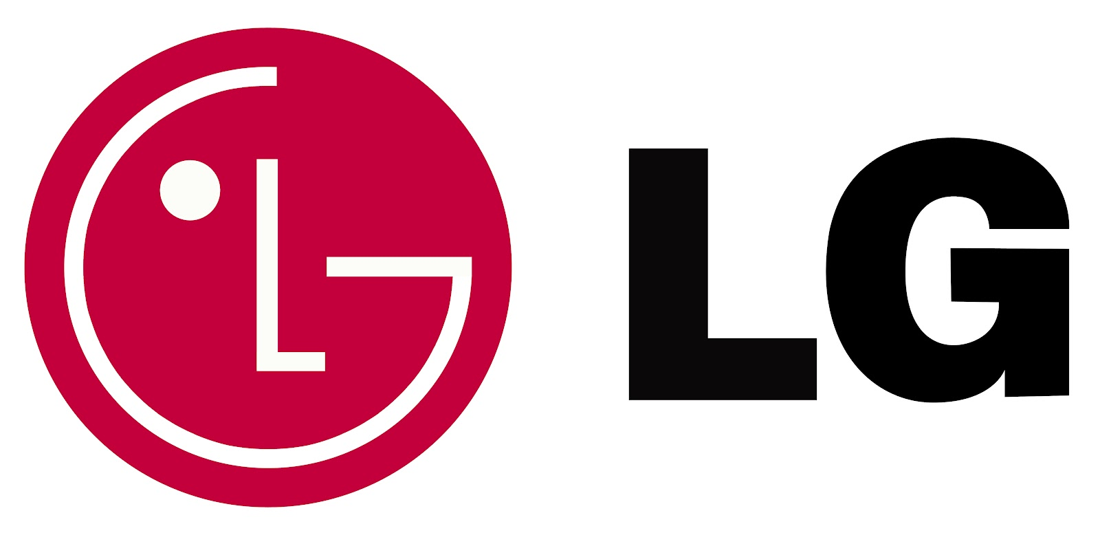LG Region-Free DVD Players