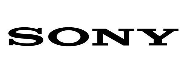 Sony Region-Free DVD Players