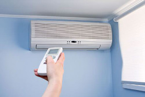 Air Conditioners A/C