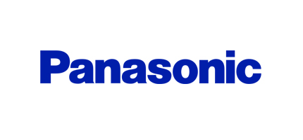 Panasonic Region-Free DVD Players
