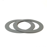 2 Pack Oster Blender Replacement Sealing Rubber Rings