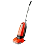 Alpina 220 Volt Upright Vacuum Cleaner 220V 240V for Europe Asia Africa SF-2217