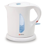Alpina SF817 220V Electric Cordless Kettle 220 volts Europe Power Cord Plug