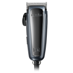 Andis 60220 Hair Clipper Beard Trimmer Kit 110-220V For Worldwide Use