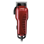 Andis 66220 USPRO Hair Clipper For 220-240 Volts Only (NON-USA)