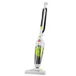 Bissell 2-In-1 Vacuum Cleaner + Dustbuster for 220/240 Volt Europe Asia UK