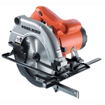 Black And Decker 220 Volt CD602 Circular Saw CD602, BLACK & DECKER CD602, BLACK AND DECKERCD602, CIRCULAR SAW, 220-240V, 220-240 VOLT, FOR EXPORT, SAW FOR OVERSEAS, SAW FOR EXPORT, INTERNATIONAL SAW