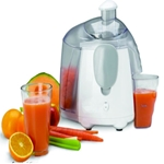 Black And Decker 220 Volt Juicer 220V Juice Extractor