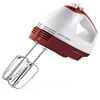 Black And Decker MX151R 220 Volt Hand Mixer Egg Beater 220V Europe Asia Region