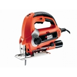 Black And Decker KS900EK 220 Volt Pendulum Jigsaw