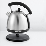 Black And Decker 220 Volt Stainless Steel Kettle DK35 220V 240V For Overseas Use