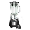 Black And Decker 4-Speed Blender - 220 Volt Only! 700 Watts - BL1820 Black & Decker BL1820SGM, Black & Decker, Black And Decker BL1820SGM, Black And Decker, BL1820SGM, 220-240 VOLT, 220V, 220-240, 240V, 220V BLENDER, 220 BLENDER, 220 VOLT BLENDER, BLACK AND DECKER BLENDER, BLACK & DECKER BLENDER