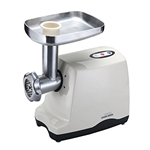 Black And Decker FM1700 220 Volt Meat Grinder Black And Decker FM1700, Black & Decker FM1700, FM1700, 220-240V, 220-240 VOLT, MEAT GRINDER FOR EXPORT, MEAT MINCER FOR EXPORT, MEAT GRINDER FOR OVERSEAS, MEAT SLICER FOR OVERSEAS, MEAT SLICER FOR EXPORT, INTERNATIONAL MEAT SLICER, INTERNATIONAL MEAT GRINDER, INTERNATIONAL MEAT MINCER