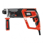 Black And Decker KD985KA 220 Volt 800 Watt Hammer Drill BLACK AND DECKER KD985KA, KD985KA, KD985, BLACK & DECKER KD985KA, BLACK & DECKER KD985, BLACK AND DECKER KD985, HAMMER DRILL, CORDLESS DRILL, CORDLESS HAMMER DRILL, 220-240V, 220-240 VOLT, FOR EXPORT, DRILL FOR OVERSEAS, DRILL FOR EXPORT, INTERNATIONAL DRILL