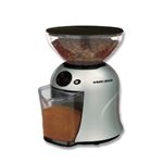 Black And Decker PRCBM5 220 Volt Coffee Mill & Bean Grinder Black And Decker PRCBM5, Black & Decker PRCBM5, 220-240 VOLT, 220V, 220-240, 240V, COFFEE GRINDER FOR EXPORT, GRINDER FOR EXPORT, COFFEE GRINDER FOR OVERSEAS, GRINDER FOR OVERSEAS, INTERNATIONAL COFFEE GRINDER, INTERNATIONAL GRINDER, 220V GRINDER, 220 GRINDER, 220 VOLT GRINDER, 220V GRINDER, 220 GRINDER, 220 VOLT GRINDER, 220V COFFEE GRINDER, 220 COFFEE GRINDER, 220 VOLT COFFEE GRINDER