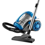 Black And Decker VM2825 Vacuum Cleaner 220v/240V for Europe