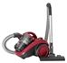 Black And Decker WV1400 220/240 Volt Wet & Dry Vacuum For Europe Asia Africa - WV1400