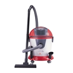 Black And Decker WV1400 220/240 Volt Wet & Dry Vacuum For Europe Asia Africa