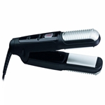 Braun NEW 220 Volt Multi Styler (NON-USA MODEL) for Europe Asia Africa