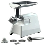Braun G1500 220 Volt Meat Grinder Braun G1500, G1500, 220-240V, 220-240 VOLT, MEAT GRINDER FOR EXPORT, MEAT MINCER FOR EXPORT, MEAT GRINDER FOR OVERSEAS, MEAT SLICER FOR OVERSEAS, MEAT SLICER FOR EXPORT, INTERNATIONAL MEAT SLICER, INTERNATIONAL MEAT GRINDER, INTERNATIONAL MEAT MINCER