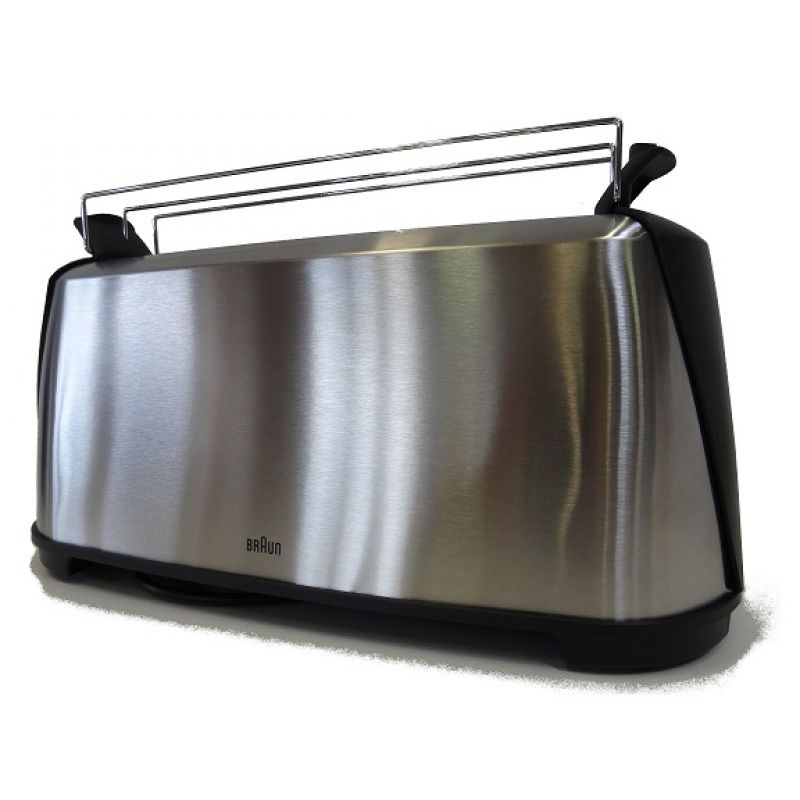 warmer bun with philips slice co dp toaster amazon kitchen home uk