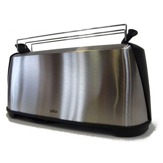 slices toaster htm buy conveyor bagel qwik toasters opening equipment phr tq cooking toast bun hatco