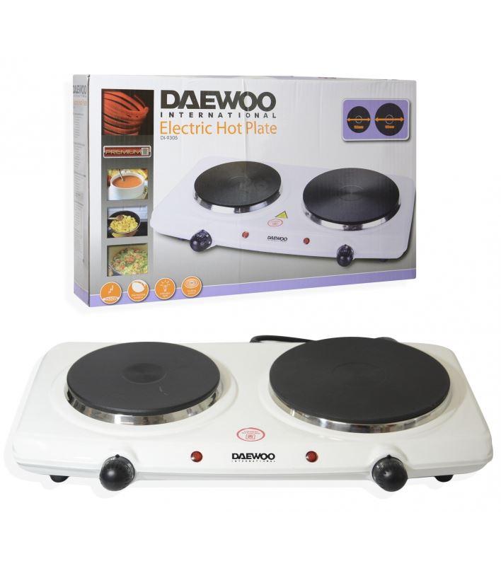 NOT FOR USA TEFAL NEW 220 Volt Induction Cooker Hot Plate Burner HOB 220V 50Hz