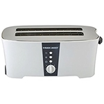Daewoo 220V DI9117 4 Slice Toaster Daewoo DI9117, 220-240V, 220-240 VOLT, TOASTER OVEN FOR EXPORT, OVEN FOR EXPORT, TOASTER FOR EXPORT, TOASTER FOR OVERSEAS, TOASTER OVEN FOR OVERSEAS, INTERNATIONAL TOASTER OVEN