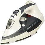 Daewoo DSI-9245 Self Cleaning 220 Volt Gray Steam Iron DAEWOO DSI-9245, DSI9245, DSI-9245, DAEWOO DSI9245, 220-240V, 220-240 VOLT, STEAM IRON FOR EXPORT, STEAM IRON FOR OVERSEAS, STEAM IRON FOR EXPORT, INTERNATIONAL STEAM IRON