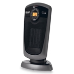 DeLonghi DCH4590ER 220V Space Heater w/Remote & Timer DELONGHI DCH4590ER, DCH4590ER, HEATER, SPACE HEATER, ROOM HEATER, CONVECTION HEATER, PORTABLE HEATER, 220V, 230V, 240V, 220, 230, 240, 220-240V, 220 VOLT, 230 VOLT, 240 VOLT, 220-240 VOLT, FOR EXPORT, EXPORT, INTERNATIONAL VERSION, INTERNATIONAL, INTERNATIONAL MODEL