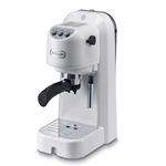 DeLonghi EC251 Pump Espresso Cappuccino Maker 220V 240V for Europe/Asia 220 Volt